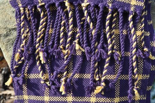 PurpleScarfFringe.jpg