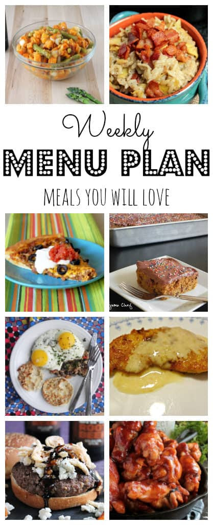 weekly-meal-plan-092616-pinterest