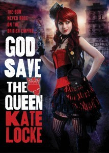 http://www.goodreads.com/book/show/12823329-god-save-the-queen