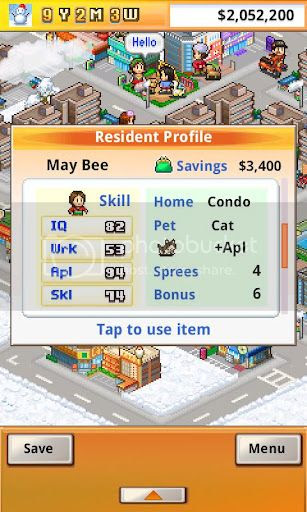 b5dca582 Venture Towns 1.0.0 (Android) APK