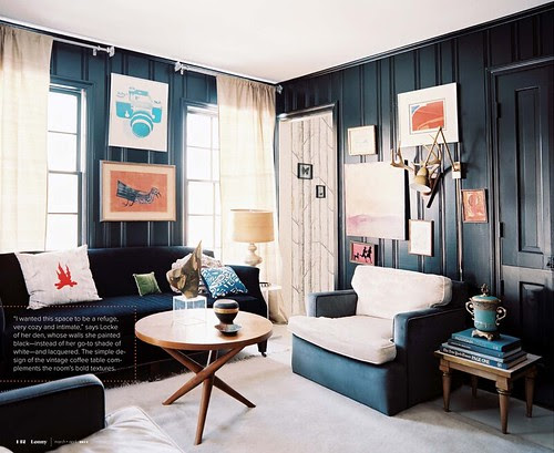 1_LonnyMagazine_1_Living Room, Interior Design, Home Ideas