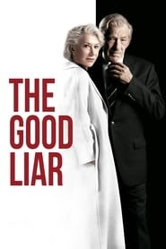 The Good Liar videa film letöltés 2019 hd