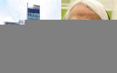 VC Shukla airlifted and shifted to Gurgaon Medanta Hospital