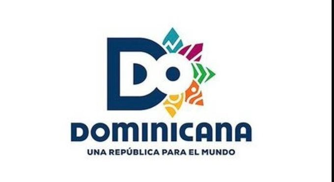 REPÚBLICA DOMINICANA YA TIENE NUEVO LOGO DE MARCA PAÍS