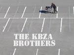 The kbza brothers(comodoro)