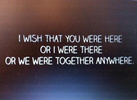 33 Magical Short Love Quotes
