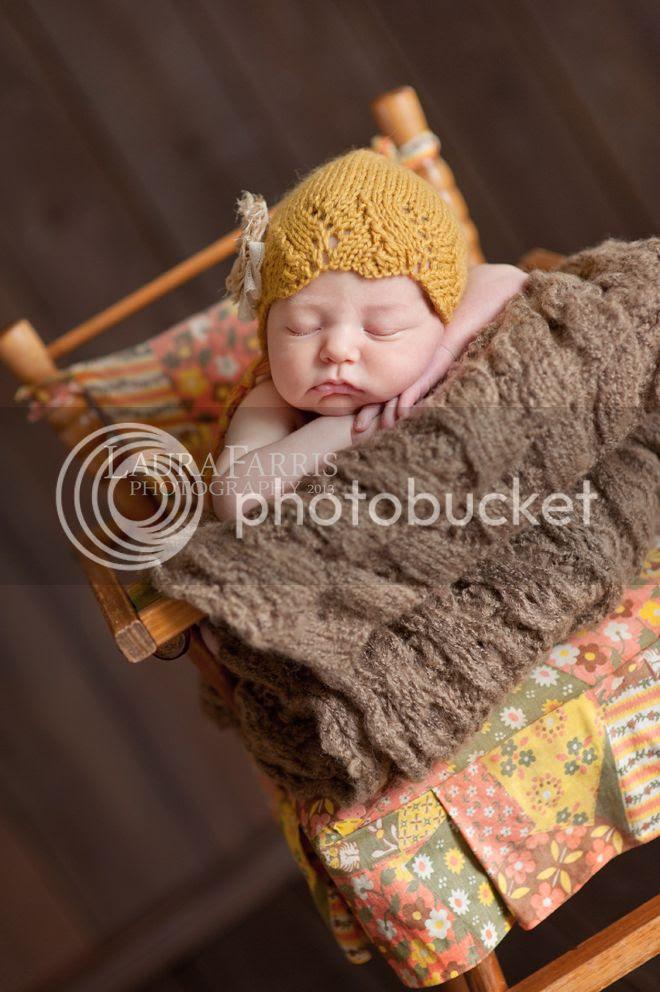 photo boise-newborn-photograper_zpscd358faa.jpg