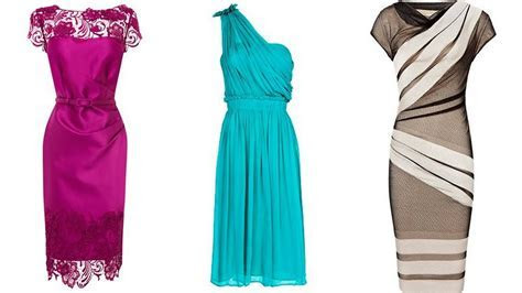 10 Best Wedding Guest Outfits   YouTube