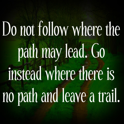 Path Of Life Quotes Life Quotes