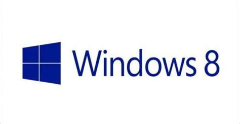 making windows  work  windows   pro
