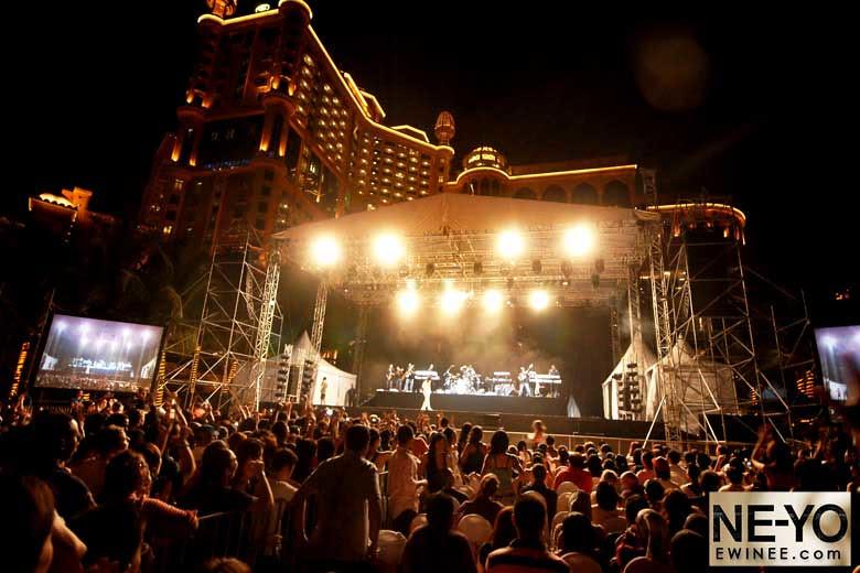 Ne-Yo-Live-in-KL-Sunway-Lagoon-concert-5
