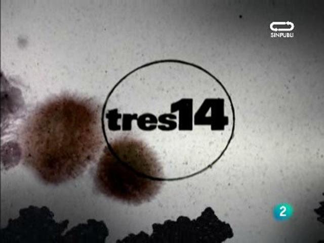 tres14 - Energía