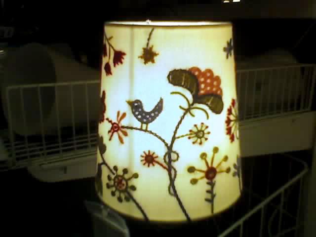 Embroideredlight