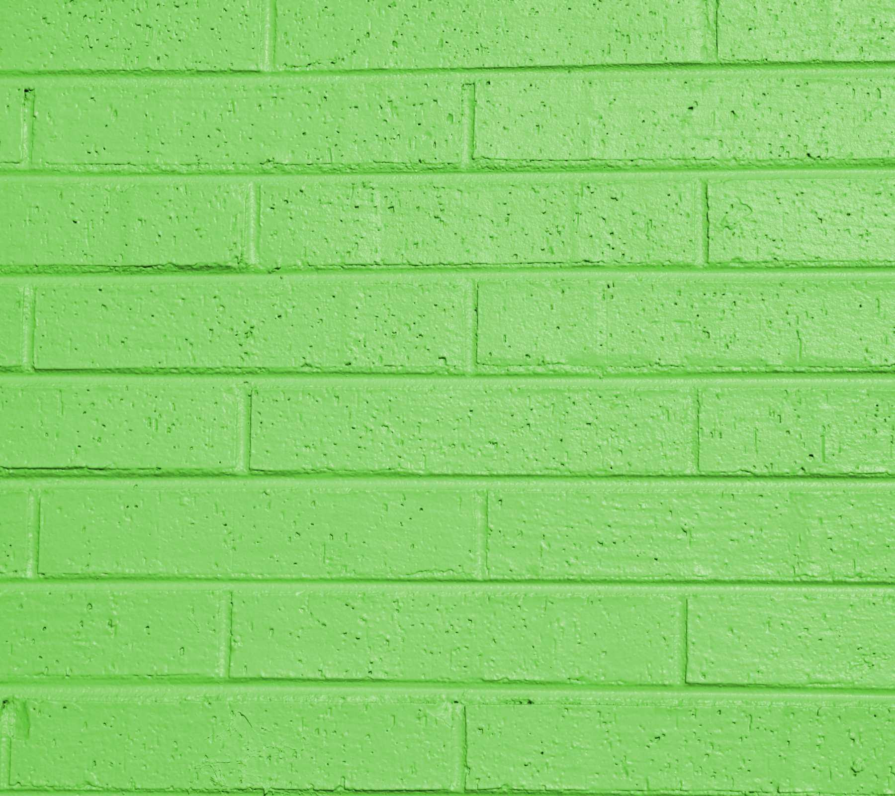 Download Green Wallpaper Tumblr Wallpaper Iphone