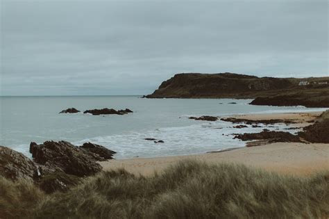 Donegal beauty   Northern Ireland Photographer