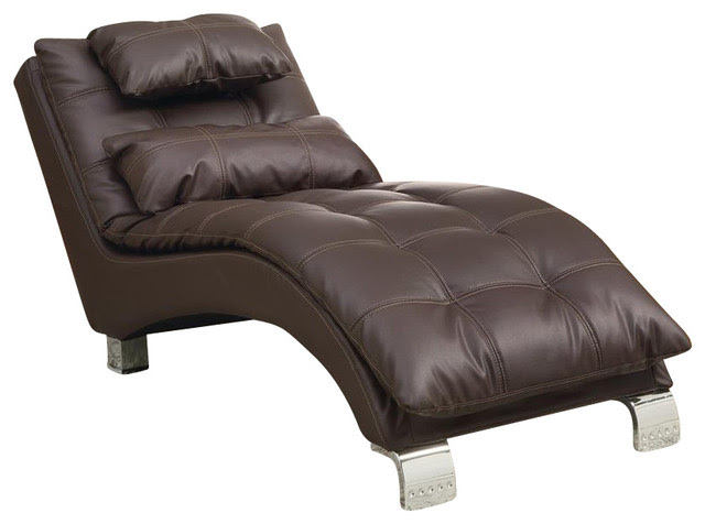 Daybeds and Chaises: Find Futon, Day bed and Chaise Lounge Ideas ...