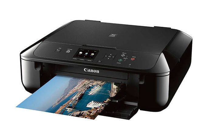 Install Canon Ij Printer Driver Scangear Mp In Ubuntu 1604 Tips