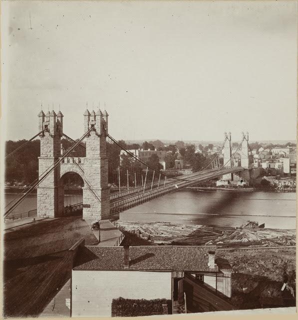 http://stuffaboutminneapolis.tumblr.com/post/151658295129/second-suspension-bridge-minneapolis-1880-via