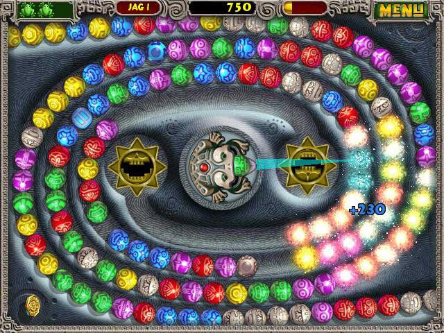 Descargar Juegos Bubble Gratis Descargaroad