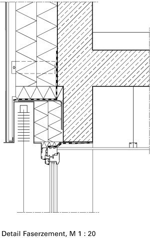 Brustungshohe Balkon Grundriss Fenster