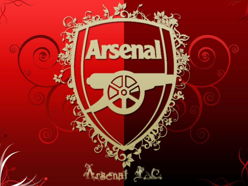 Arsenal FC Wallpapers - Wallpaper Cave