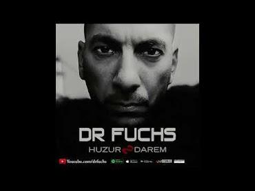Dr.Fuchs Sakar Dilim Şarkı Sözü
