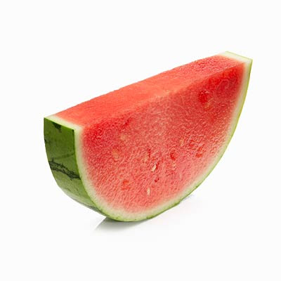 breakfast-watermelon