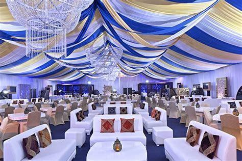 Votre mariage à Dubai   Où se marier à Dubai