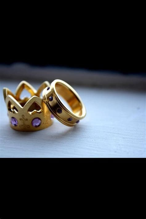 56 best King & Queen Wedding Inspiration images on