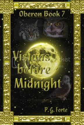 Visions before Midnight