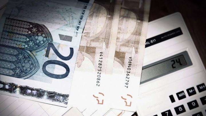 Χρέη σε Δήμους: Ανοίγει η &quot?ομπρέλα&quot? των δικαιούχων στις 100 δόσεις - Ποιοι μπορούν να υποβάλουν αιτήσεις