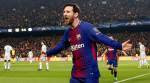 Barcelona beat Chelsea 4-1, through to UCL quarters