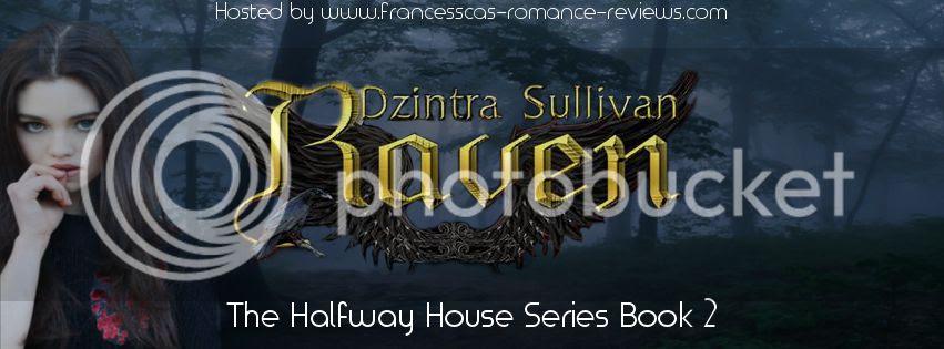 photo FB COVER-Raven_zps0ymqtlfo.jpg