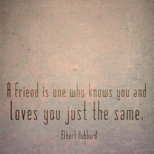 Friend Dating Quotes Empty Bigga