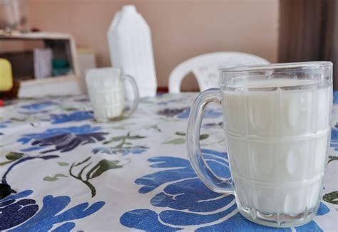 Rwanda Brought to Life the Childhood Fantasy of Milk Bars