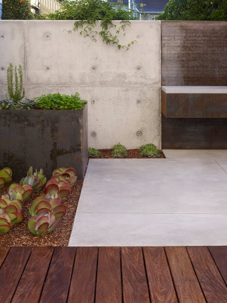 Outdoor Kitchen by Christopher Yates - Gallery   Garden Design
