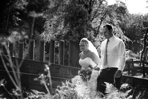 Feature in Wed Magazine   Wedding Photographer Hampshire
