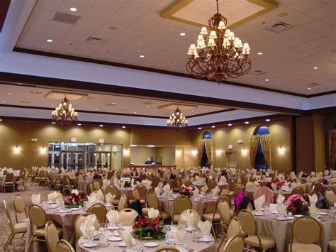 Wedding Reception Sites in Buffalo, NY, USA   Wedding Mapper