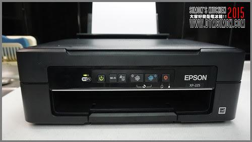 EPSONXP09.jpg