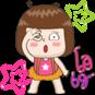 http://line.me/S/sticker/13081