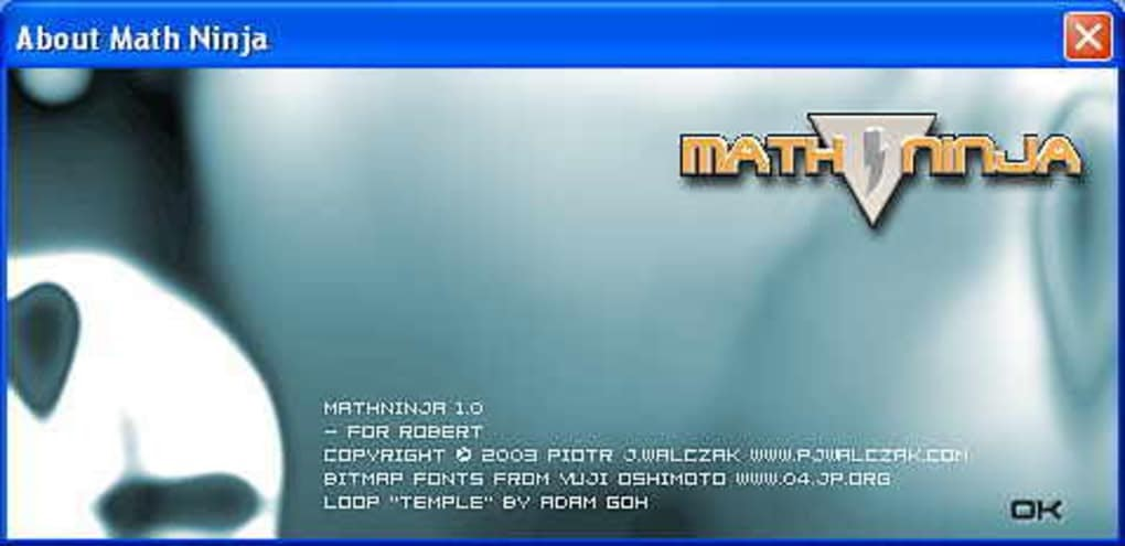 M3 lite game manager download
