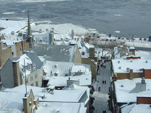 Quebec Feb 06 044