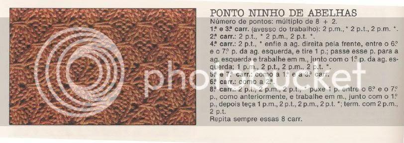 http://img.photobucket.com/albums/v508/montricot/pto_ninho_abelha.jpg