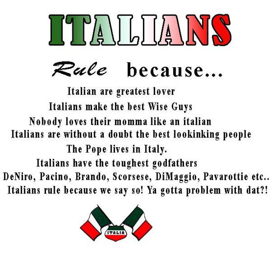 Italian Quotes About Life Quotes Of The Day