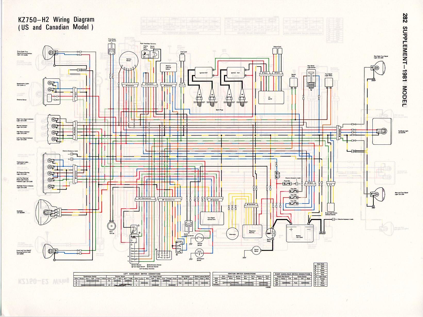 Hummer H2 Wiring Diagram 2004 Bmw X3 Wiring Harness Begeboy Wiring Diagram Source