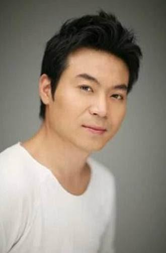 Min Joon-Hyun
