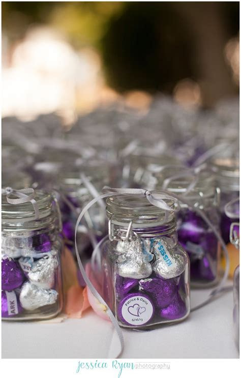 Jessica Ryan Photography, Wedding, Wedding Details
