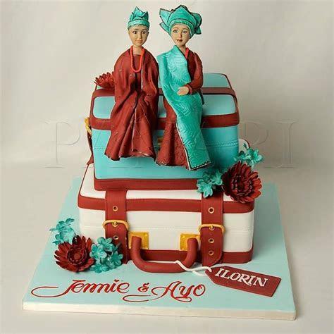 Traditional Wedding Cakes   Wedding Feferity