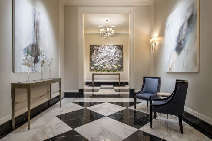 Three of Our Favorite Luxury Hotels In Atlanta - The ...