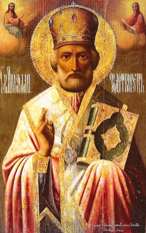 http://www.diakonima.gr/wp-content/uploads/2009/12/agios-nikolaos-myron-38.jpg